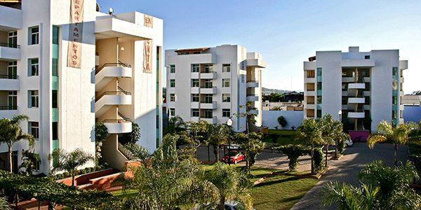 Torres Victoria